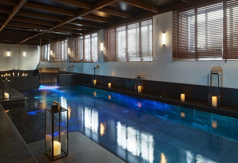Le Roch Hotel & Spa, Paris, Pool