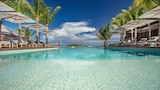 Choose This Beach Hotel in St. Barthelemy -  - Online Room Reservations