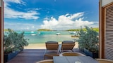 Book this Gym Hotel in St. Barthelemy