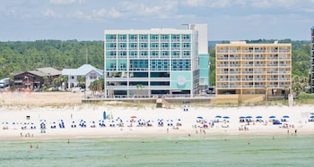 Picture of Best Western Premier The Tides in Orange Beach
