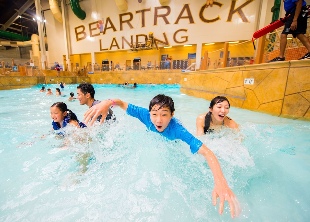 Book great wolf lodge anaheim ca in garden grove - Great wolf lodge garden grove deals ...