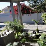 Терраса/ патио
