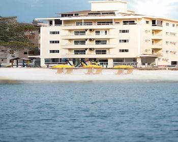 Picture of Apart Hotel Roberto Monteiro in Florianopolis