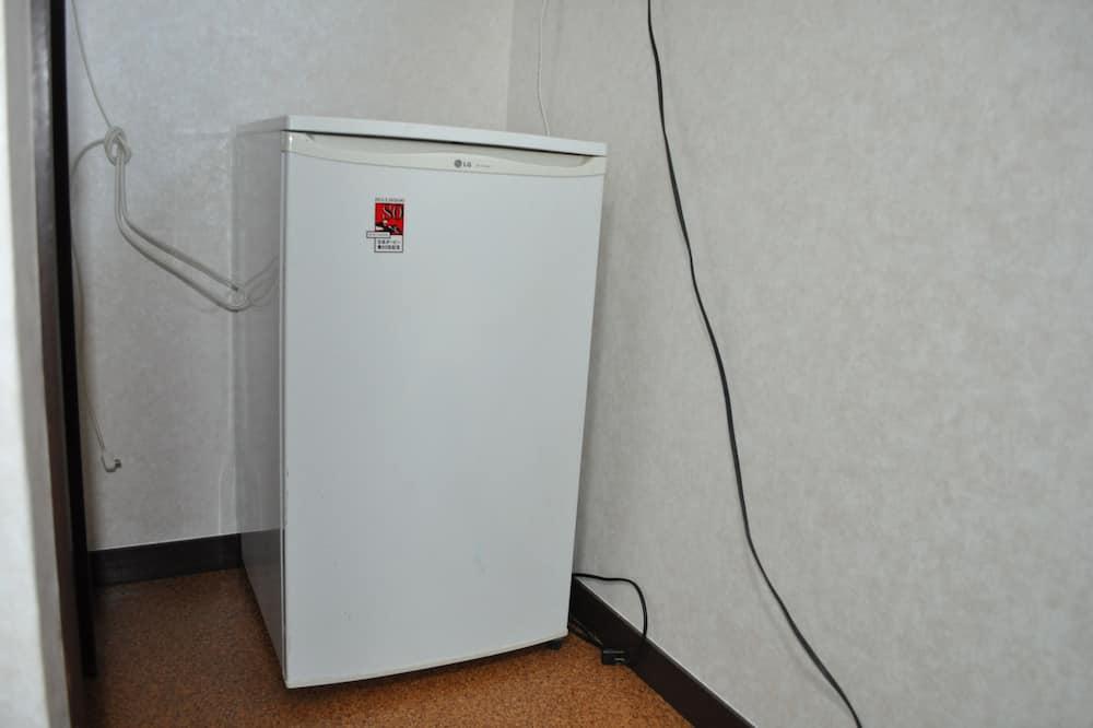 Standard-Einzelzimmer - Minikühlschrank