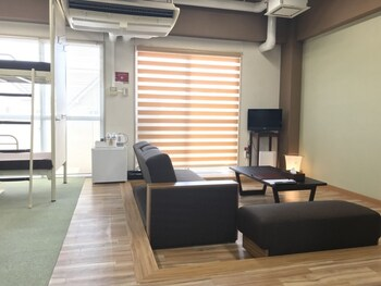 Picture of OMOTENASHI Hostel Miyajima in Hatsukaichi