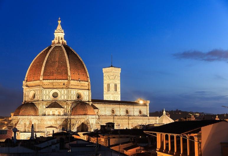 Florentapartments - Duomo, Florence