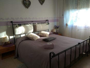 Picture of FAUSTO & DEBY BED & BREAKFAST in Mira