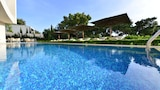 Book this Pool Hotel in Vari-Voula-Vouliagmeni