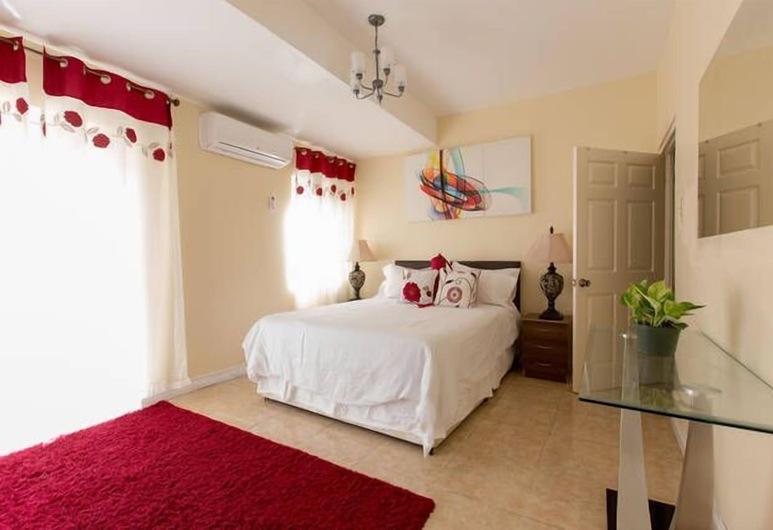 New Kingston Apartments at Kensington, Kingston