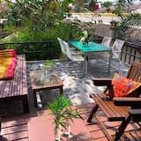 Family Suite with Balcony - Profilbild