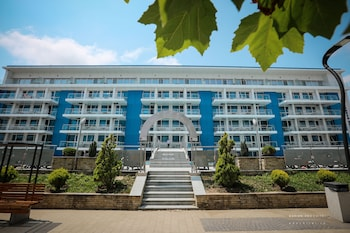 Picture of Hotel Bavaria Blu in Constanta