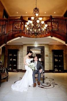 Picture of Ivory Manor Boutique Hotel in Pretoria