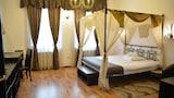 Hotel , Cluj-Napoca