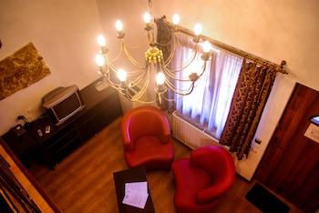 Picture of Hotel Hanul Fullton in Cluj-Napoca