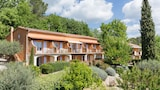Reserve this hotel in Figanieres, France