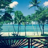Villa, 6 Bedrooms, Ocean View - Room
