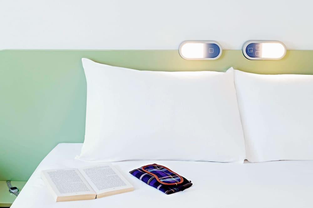 Double Room - Oda
