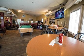 Picture of Nova Inn Acheson in Edmonton