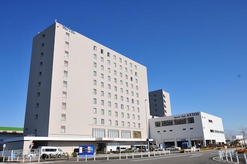 J・HOTEL