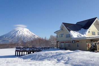 Enter your dates to get the Niseko hotel deal