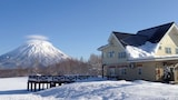 Choose This 3 Star Hotel In Niseko