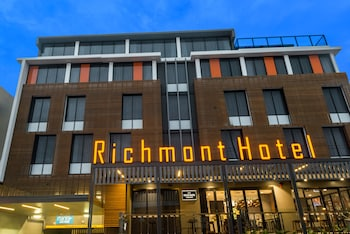 Picture of Mantra Richmont Hotel in Brisbane