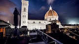 Book this Pet Friendly Hotel in Florence