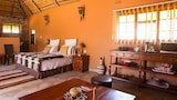 Francistown hotels,Francistown accommodatie, online Francistown hotel-reserveringen