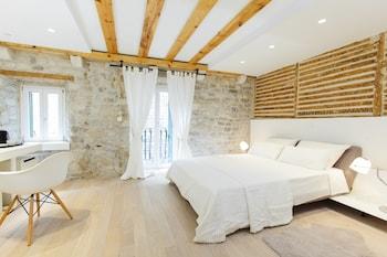 Picture of Grgur Ninski Rooms in Split
