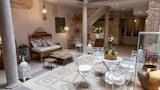 Hotel unweit  in Granada,Spanien,Hotelbuchung
