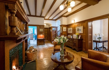 Gambar Lindeth Fell Country House di Windermere