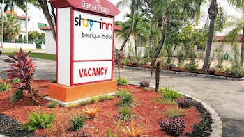 Picture of Stay Inn in Dania Beach