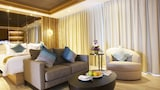 Hotel , Makassar