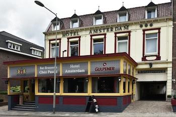 Picture of Hotel Amsterdam Fauquemont in Valkenburg aan de Geul