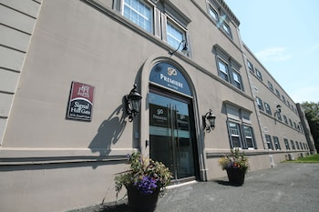 Picture of Premiere Suites - St. John's Signal Hill in St. John's