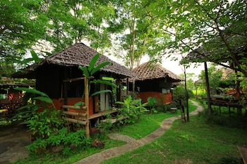 Picture of Khun Nai Tern Sai - Adults Only in Pai
