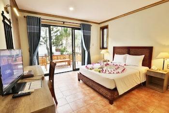 A(z) Lotus Vung Tau Resort hotel fényképe itt: Vung Tau