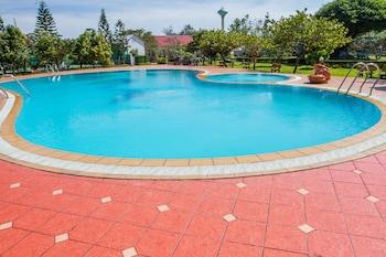 Slika: Lotus Vung Tau Resort ‒ Vung Tau