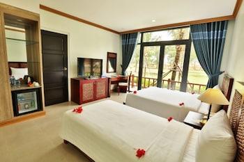 ภาพ Lotus Vung Tau Resort ใน หวุงเต่า