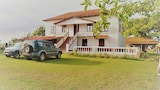 Picture of Hotel Rural Abade in Principe Island
