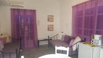 Picture of Mantos Rooms in Skopelos