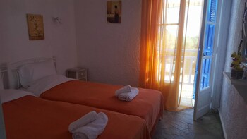Picture of Mantos Rooms in Skopelos