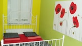 Choose this Hostel in Zagreb - Online Room Reservations