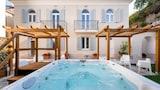 Book this Kitchen Hotel in Ravello