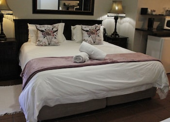 Picture of Amani Guest Lodge in Port Elizabeth