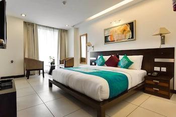 Picture of Hotel Golf View -Suncity in Gurugram