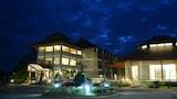 Nuotrauka: Phurua Sanctuary Resort and Spa, Phu Ruea