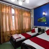 Hanoi Panda Hotel