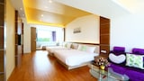 Book this Bed and Breakfast Hotel in Luodong