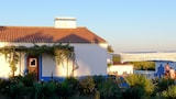 Viana do Alentejo hotels,Viana do Alentejo accommodatie, online Viana do Alentejo hotel-reserveringen